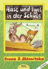 Bild des Buchs Hase und Igel i. d. Schule
